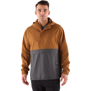 REI Co-op Men's Coleridge Pullover Windbreaker