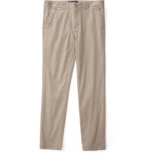 Roamers & Seekers Men's Only Lite Pants