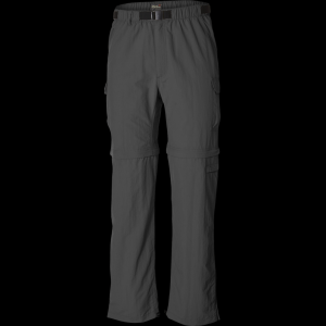 "Royal Robbins Men's Zip N' Go Convertible Pants 34"" Inseam"
