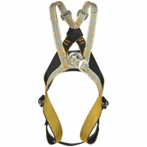 Singing Rock Bala Full Body Kids Harness