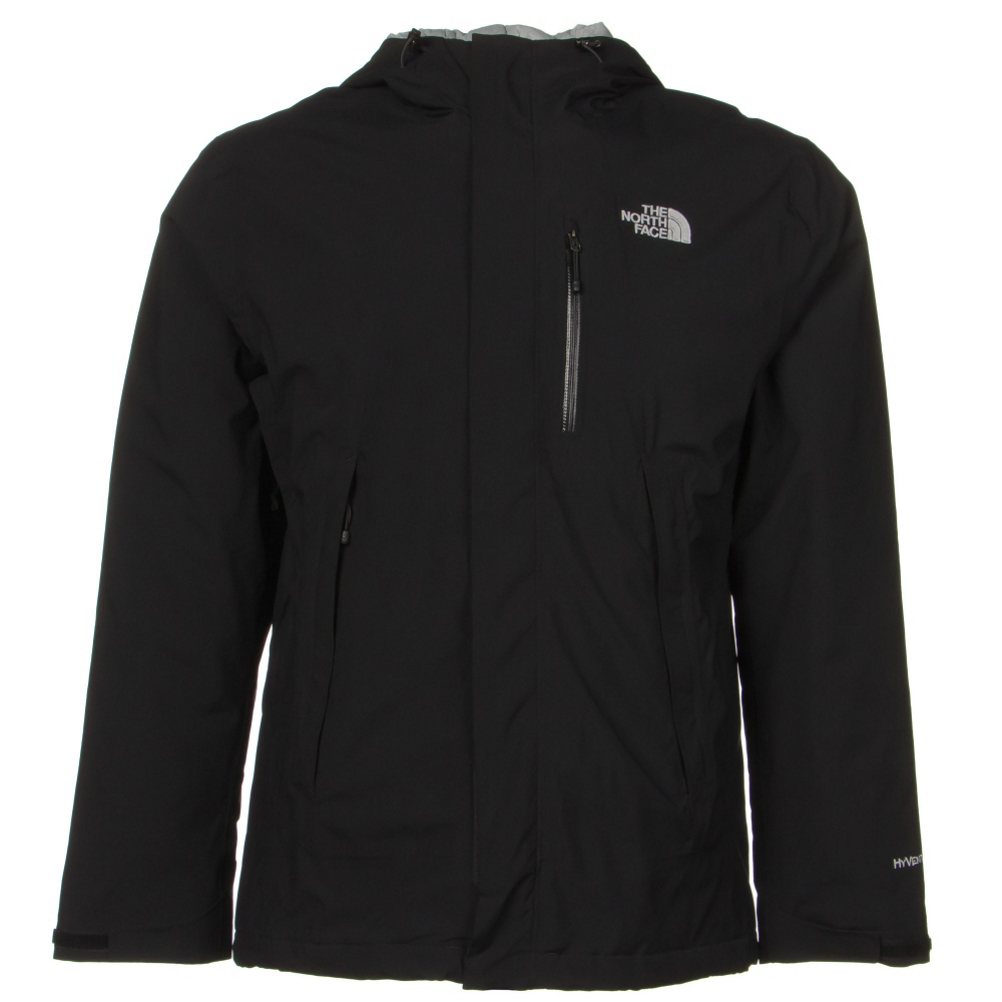 2e4537003 order the north face plasma thermoballtm mens jacket 5d164 42387