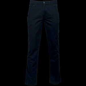 "United By Blue Men's Dominion Twill Pant 32"" Inseam"