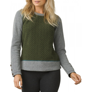 prAna Women's Aya Sweater