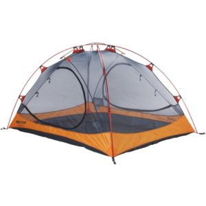 Ajax 3 Tent - 3-Person, 3-Season