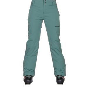 Armada Lenox Insulated Womens Ski Pants