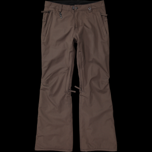 686 Women's Dulca Snow Pants