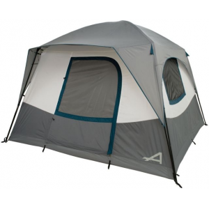 Alps Mountaineering Camp Creek 4 Tent - 4 Person, 3 Season