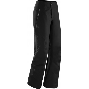 Arc'teryx Women's Kakeela Insulated Snow Pants